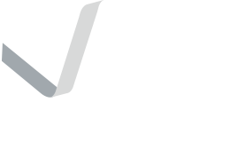 Integrated Nano-Technologies
